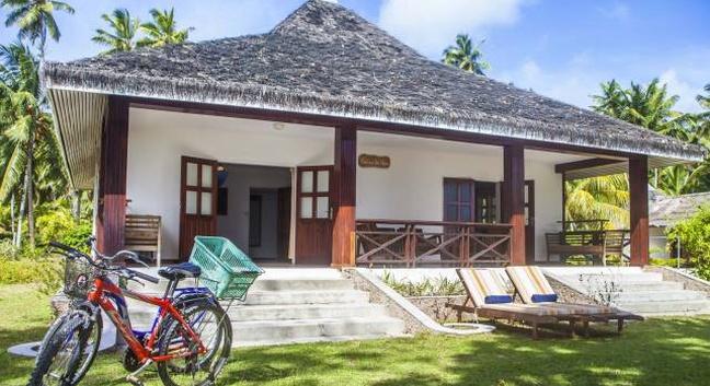 seychelles hotel booking through seychelles european reservations